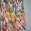 Thumbnail: Kern des Seins - 18 x 24 cm