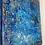 Thumbnail: Galaxy - 20 x 20 cm