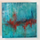 Thumbnail: Walk Away - 15 x 15 cm