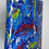 Thumbnail: Entdeckungsreise - 15 x 15 cm