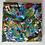 Thumbnail: Leichtigkeit - 15 x 15 cm