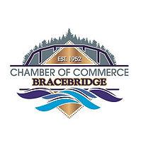 Bracebridge Chamber.jpg