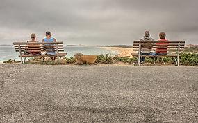 beach-bench-chair-149939.jpg