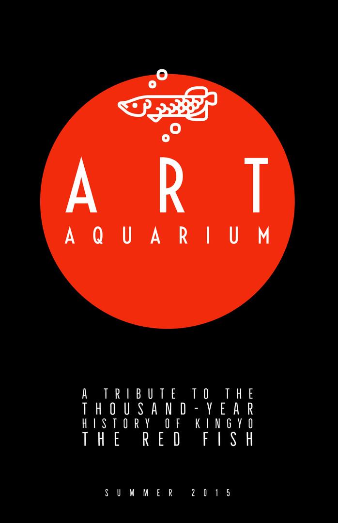 Art Aquarium