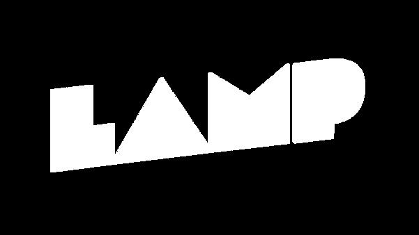 lamp_logo.png