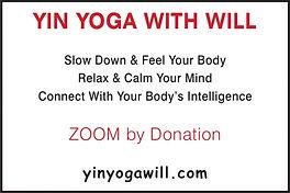 Yin Yoga with Will display ad mini.jpeg