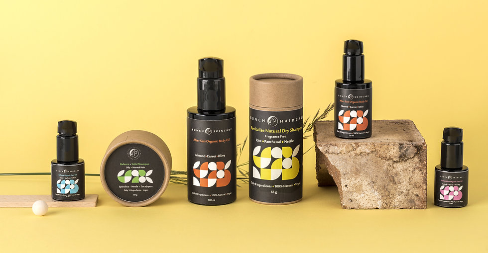natural organic skincare and haircare products uk.jpg