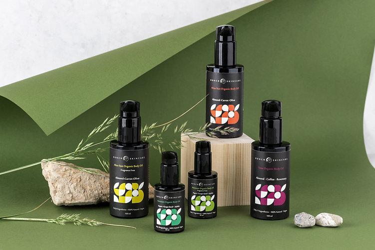 Organic face and body oils.jpg
