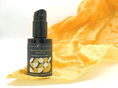 organic vegan natural hair products solid shampoo