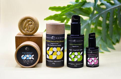 Organic hair and skin product_3.jpg