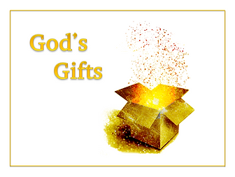 God's Gifts Film Thumbnail 1.png