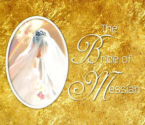 Bride of Messiah Video Thumbnail .png