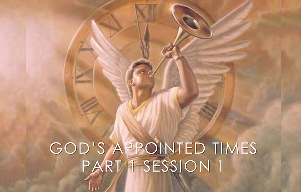 God's Appointed Times 1 Thumbnail 1.png