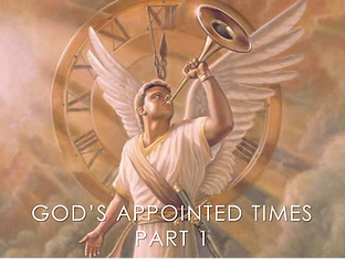 God's Appointed Times 1 Thumbnail.png
