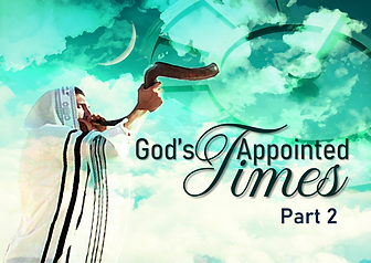 God's Appointed Times Thumbnail.png