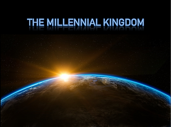 The Millennial Kingdom Thumbnail.png