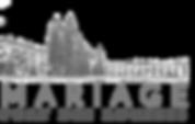 Logo mariage au fort.png