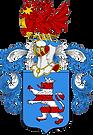 Armoirie Barone di Mistri.PNG