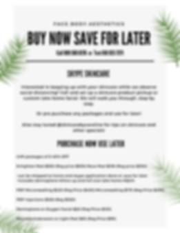 Copy of Purchase now use later.png