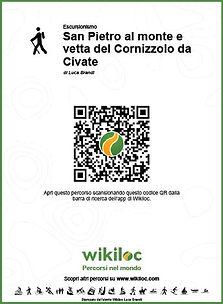 cornizzolo wiki.JPG