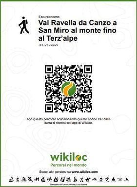 canzo wiki.JPG