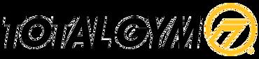 tg_logo_commfit_CMYK-2.png