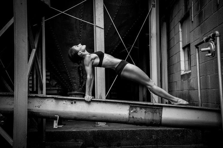 Pilates-ARP_2909.jpg