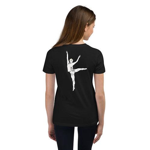 Chloe Junior T-Shirt