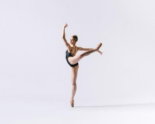 manchester-dance-photographer-25