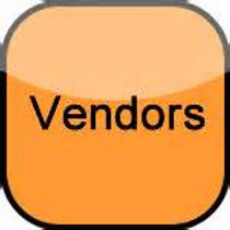 Outside Vendor - Summer Finals @ Wills Park