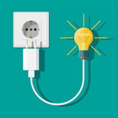 Electricity (Non-Championship Show)