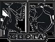 GDCTA logo