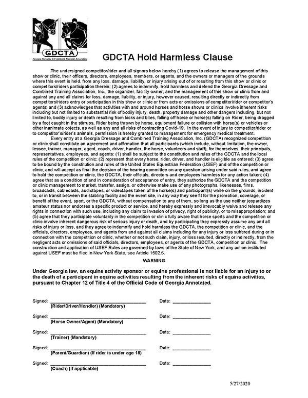 Holdharmless_2020-page-001.jpg