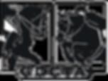 1-logo.png