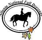 Fall-logo-400.jpg