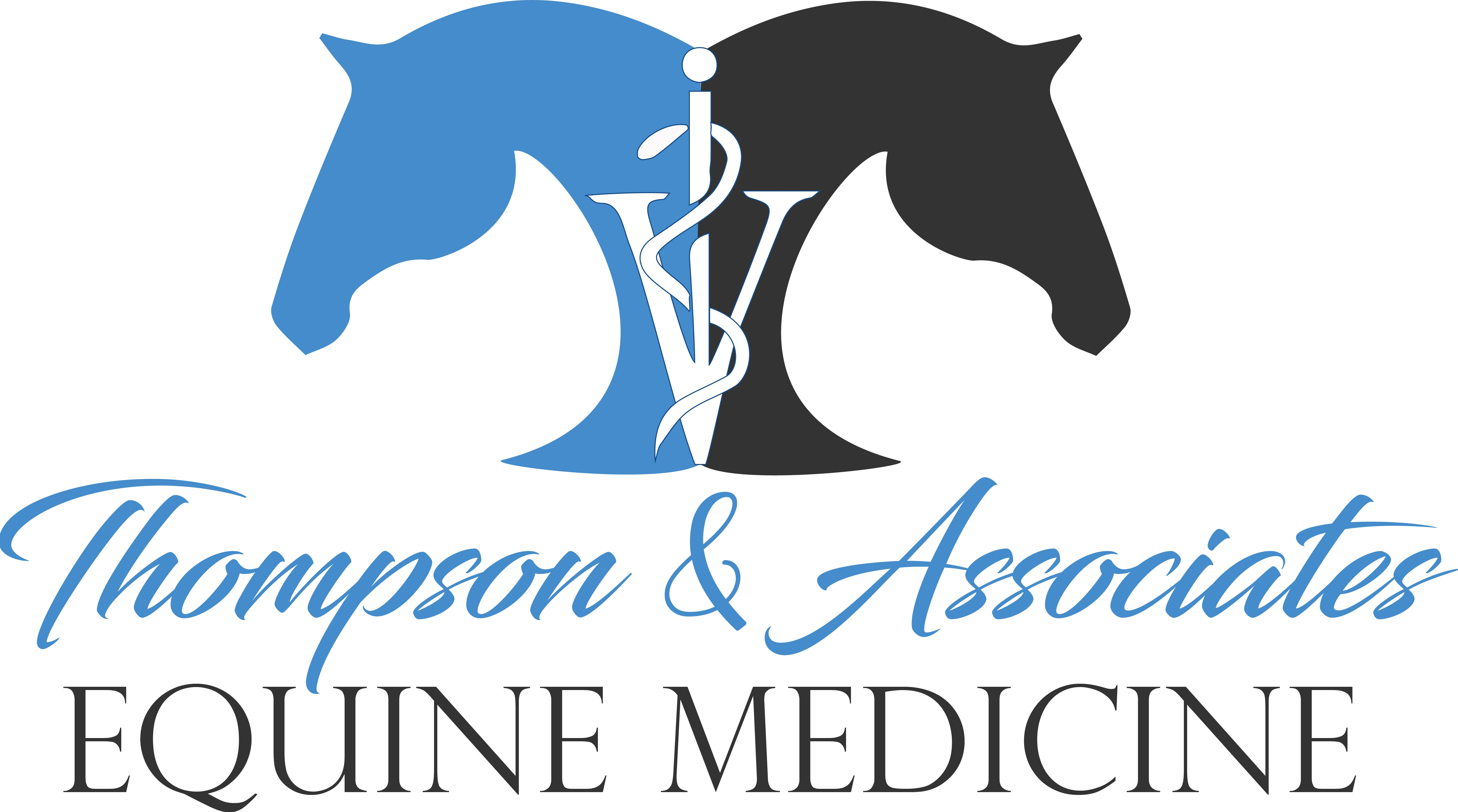 Thompson & Associates Equine Medicin