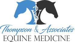 Thompson & Associates Equine Medicin