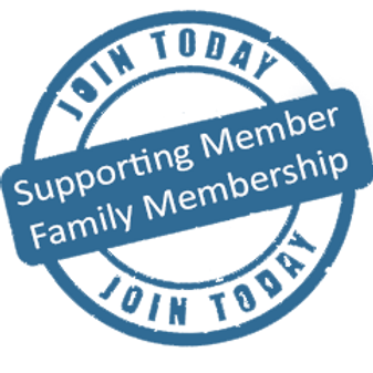 Supporting Member: Family Membership ($20 each)