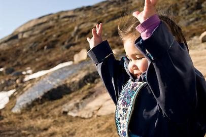 Inuit Child.jpg