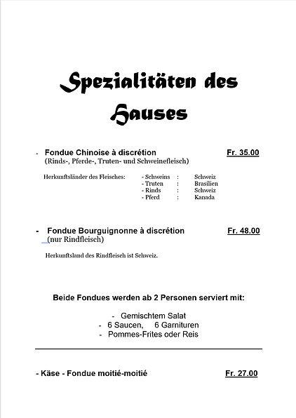 Spezialitaet_des_Hauses_1.jpg