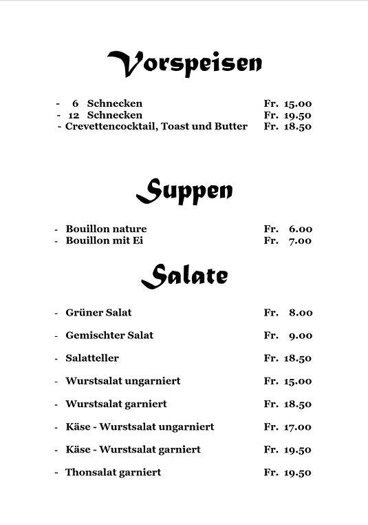 Vorspeisen_Suppen_Salate.jpg