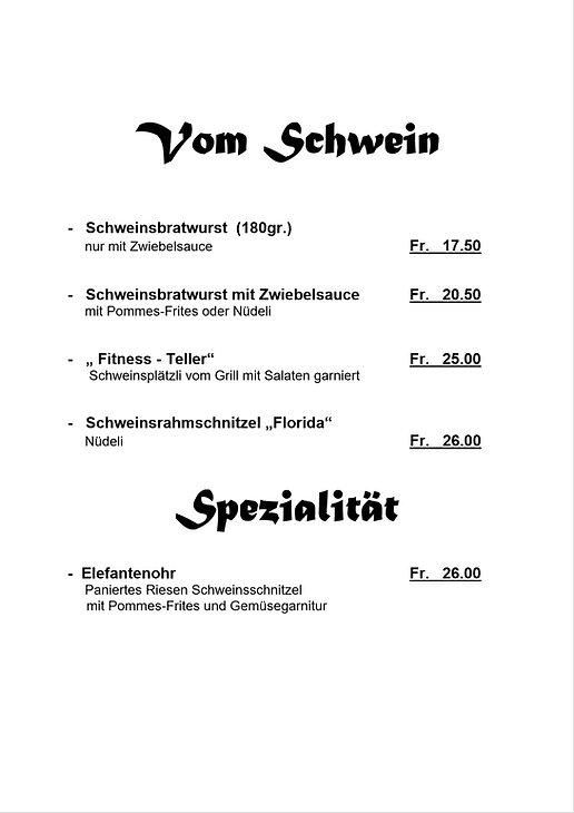 vomSchwein-Spezialitaet.jpg