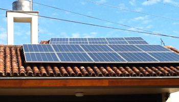Geração de energia solar em MS aumenta 75% em 11 meses