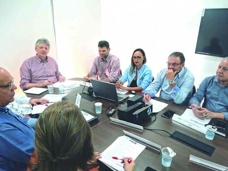 Quatro novas indústrias devem gerar 313 postos de trabalho em Mato Grosso do Sul