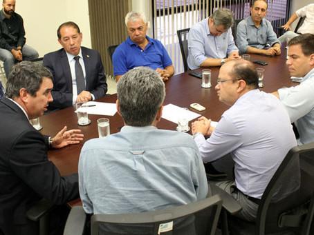 Governo de Mato Grosso do Sul vai prorrogar abono por mais 60 dias