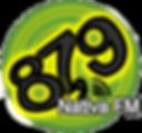 Nativa FM.png