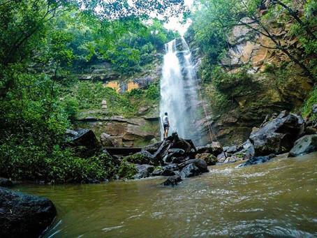 São Gabriel entra na rota das melhores dicas de trilhas para fazer turismo de natureza no Estado