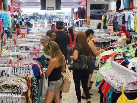 Potencial de consumo de MS é de R$ 64,7 bilhões só neste ano