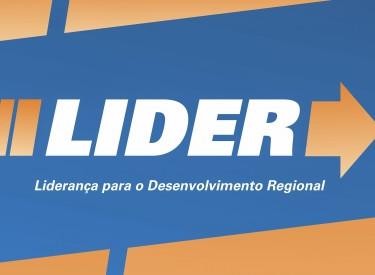 Sebrae lança Programa LIDER nesta quarta-feira em São Gabriel do Oeste
