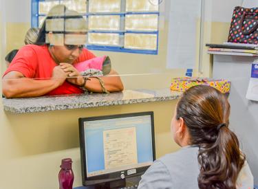 Começa nesta segunda a nova divisão de áreas das unidades de saúde em São Gabriel
